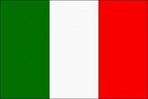 traductor-espanol-italiano