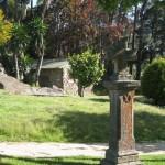 2 Parque Guia