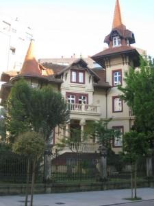 6 Casa da Xuventude