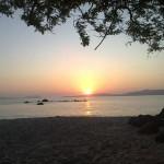 9 puesta sol Olmos